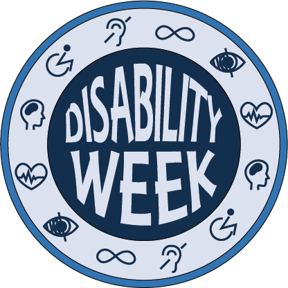 DisAbility Week: British Sign Language for Beginners