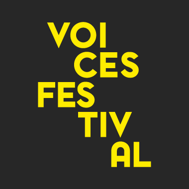 Voices Festival (CANCELLED)