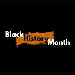 Black History Month Reading Group