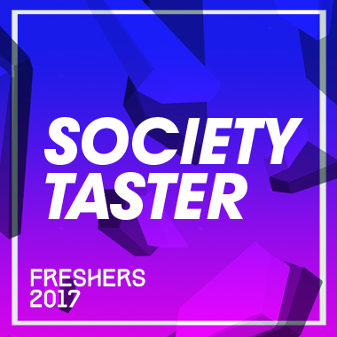CSMSA Freshers Welcome