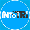 INTOTRI_Events logo