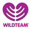 WildTeam UK logo