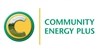 Community Energy Plus logo