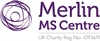 Merlin MS Centre logo
