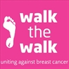 Walk the Walk logo