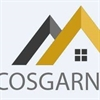 Cosgarne Hall Ltd logo