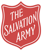 The Salvation Army - Falmouth logo
