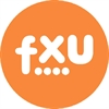 Falmouth and Exeter Students' Union (FXU Volunteering) logo