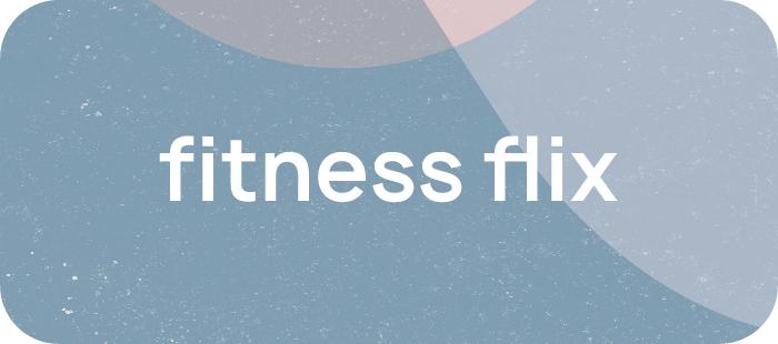 Fitness Flix