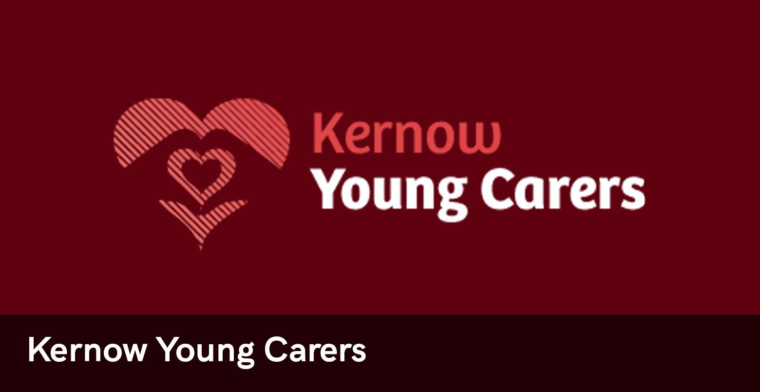 Kernow Young Carers