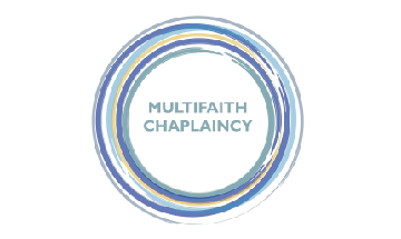 Multifaith Chaplaincy
