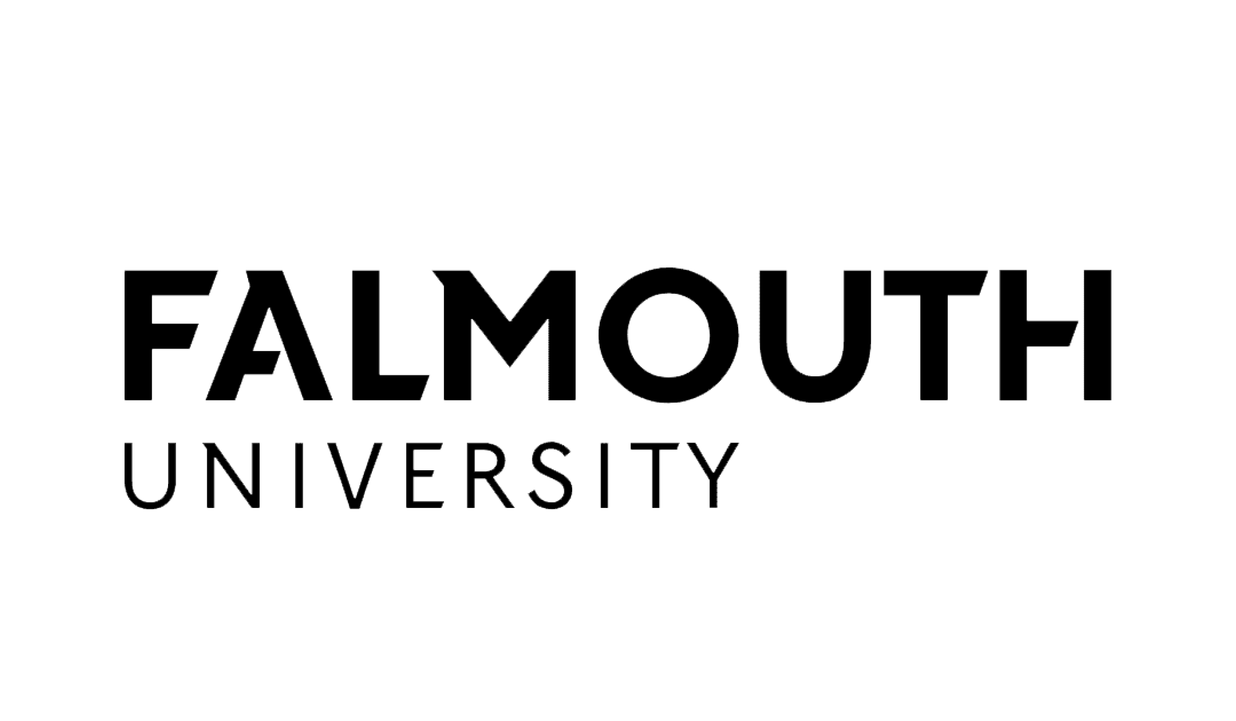 Falmouth University Costs