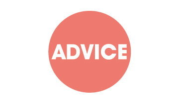 FXU Advice Service