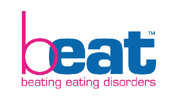Beat – Beating eating disorders