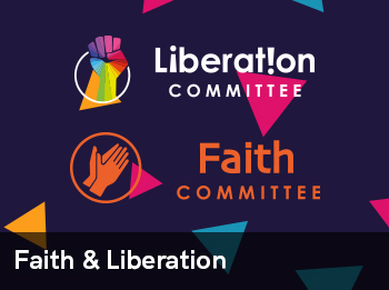 Faith and Liberation